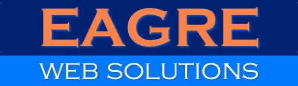 Welcome ~ Eagre Web Solutions